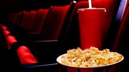 cinemark tem pipoca em dobro e ingressos a R$ 5 na black friday
