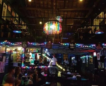 conchittas bar na boa vista lgbt