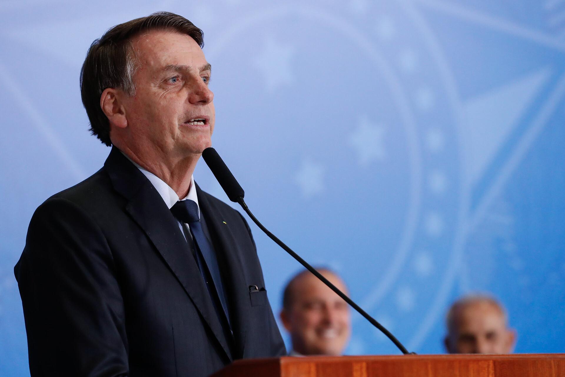 Pesquisa Ibope revela que PSL tem maior rejeição que o PT