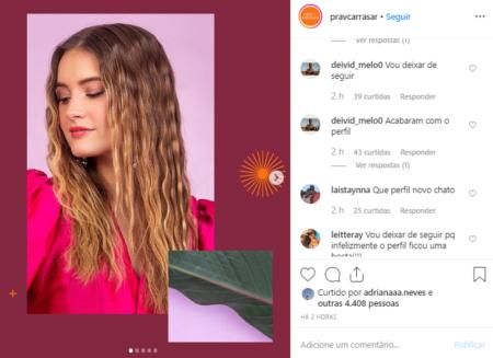 globo instagram vivi guedes