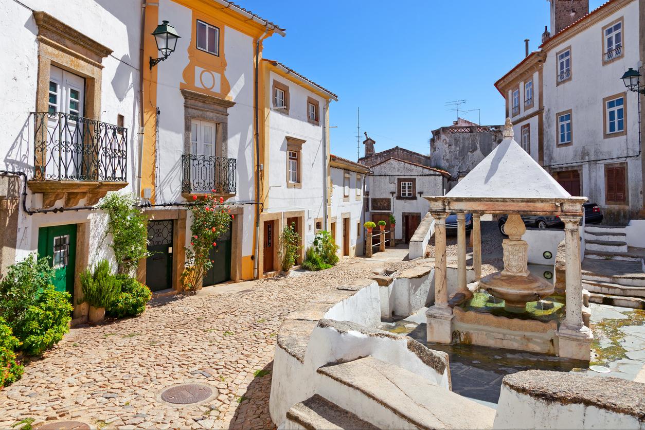 5 vilarejos incríveis para visitar na região portuguesa do Alentejo