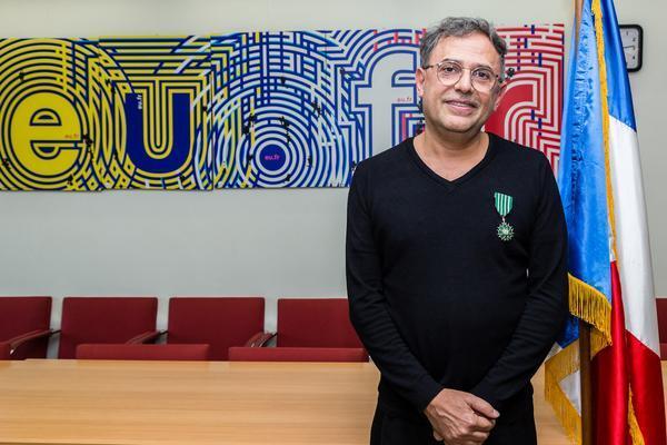 Cidadão São Paulo 2019