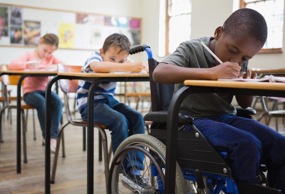 Saeb 2019 apresenta resultados para estudantes do 2º e do 9º anos