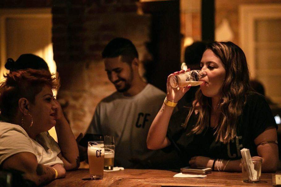 bares secretos speakeasy em são paulo