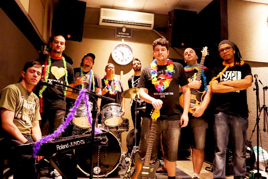 bloco rock brasil
