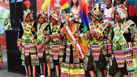 grupo regional da feira kantuta