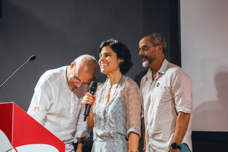 Prêmio Cidadão São Paulo