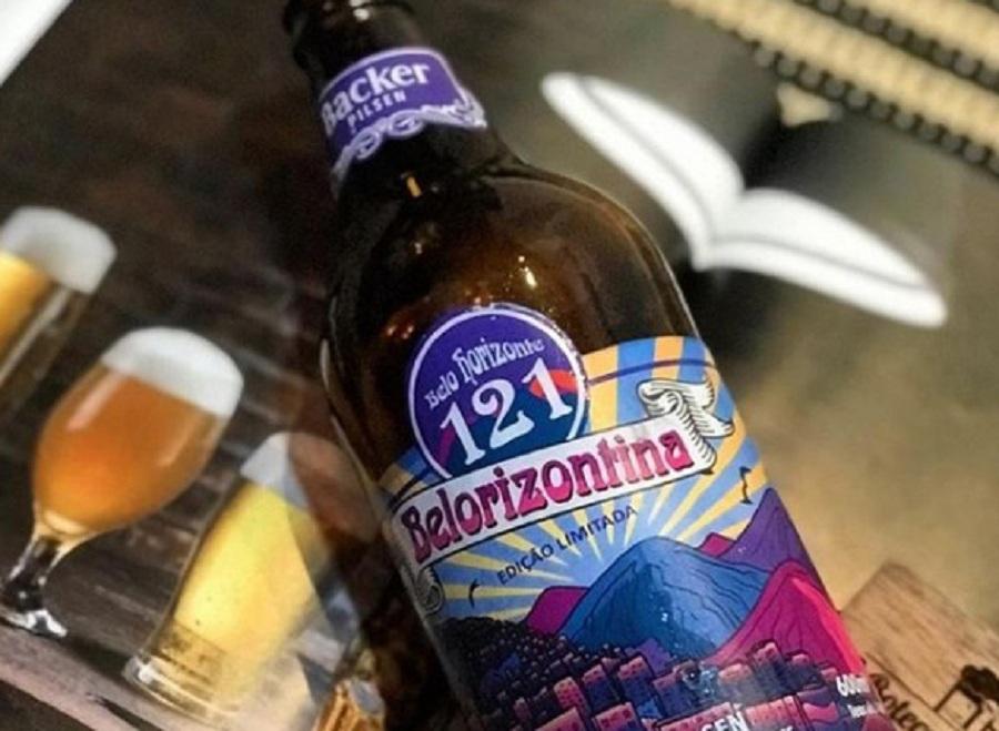 cerveja belohorizontina