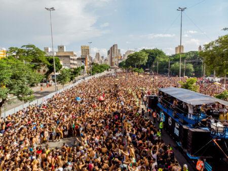 Folha Press