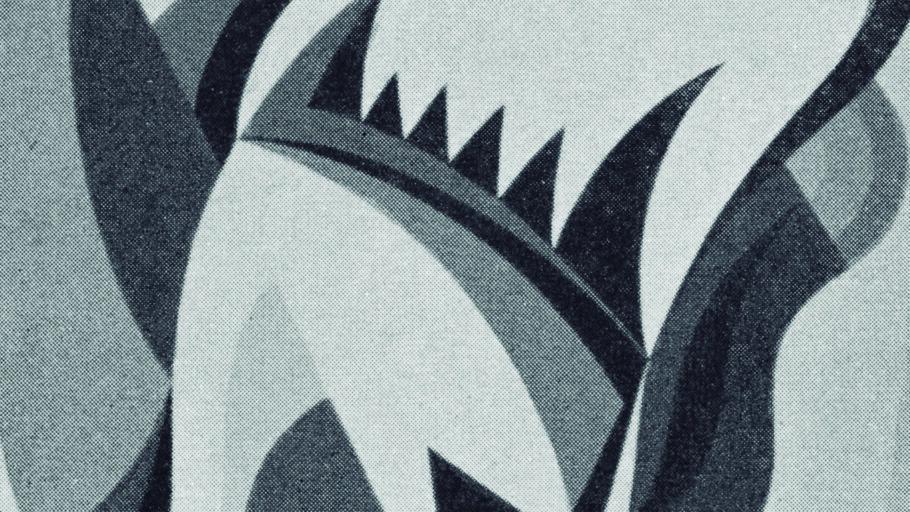 """""""Do figurativismo ao abstracionismo"""", de Clara Ianni"""