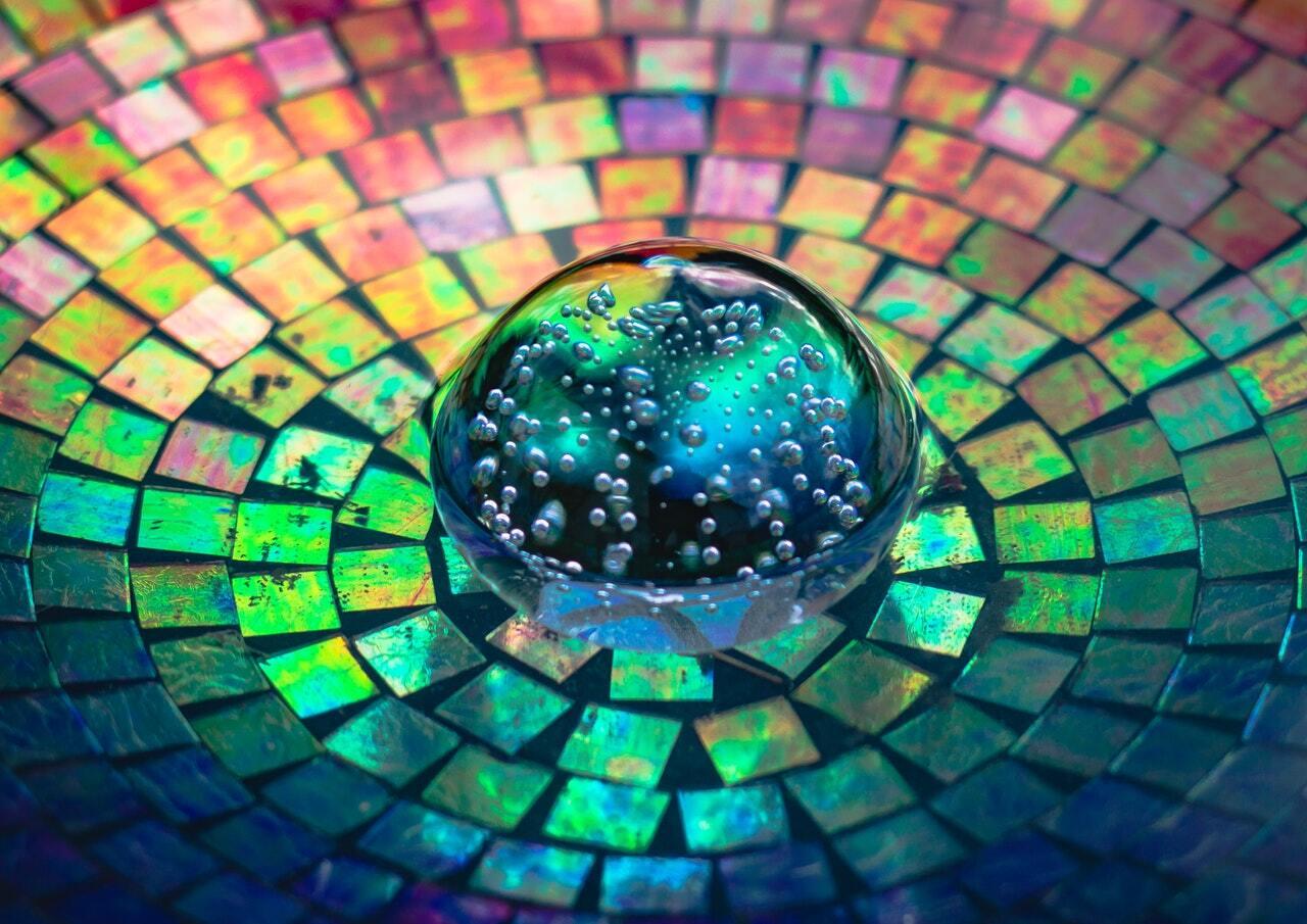 Cromoterapia: saiba como as cores podem agir sobre o organismo