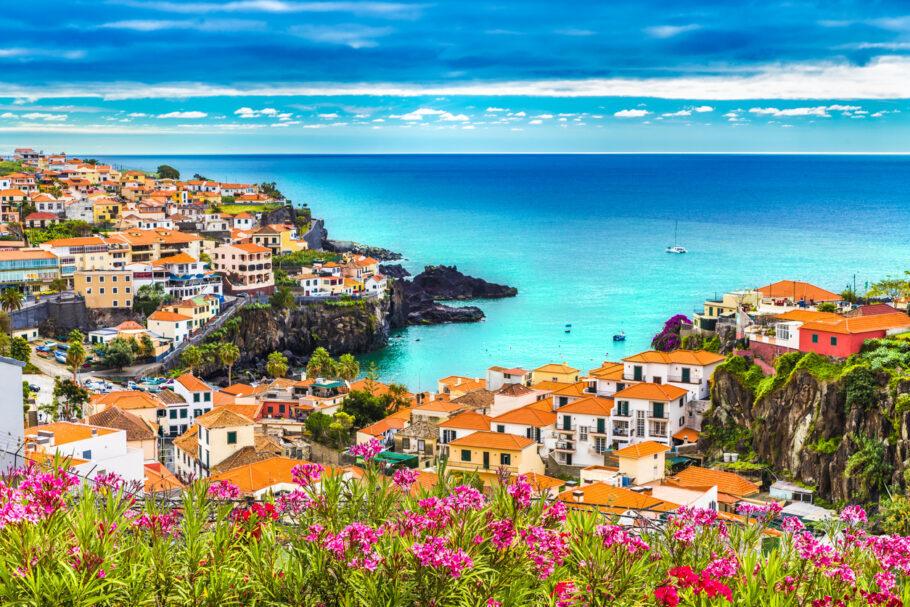 O que você precisa saber antes de viajar para Ilha da Madeira