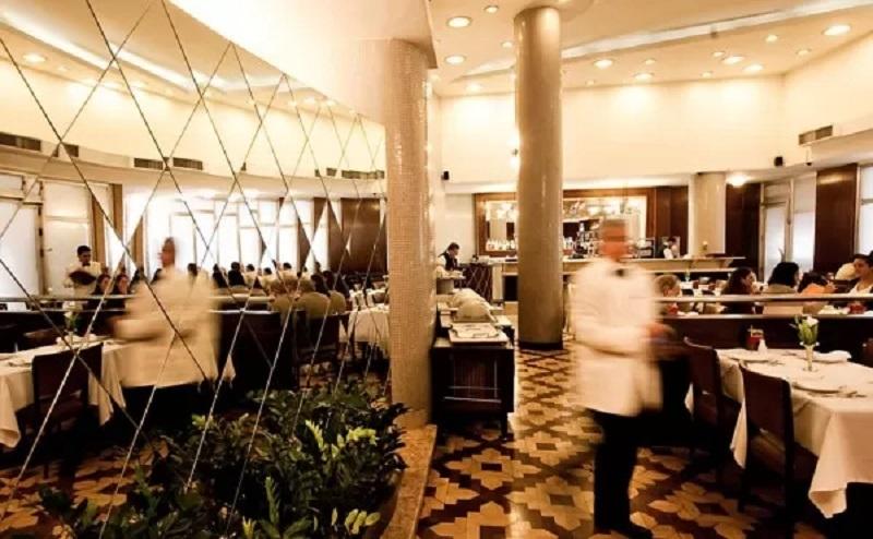 almanara centro são paulo restaurantes árabes