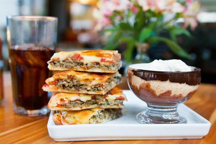 farabbud são paulo restaurantes árabes