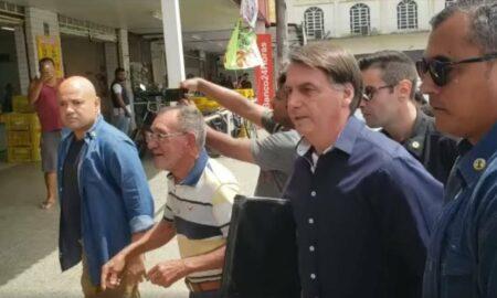 mpf bolsonaro quarentena