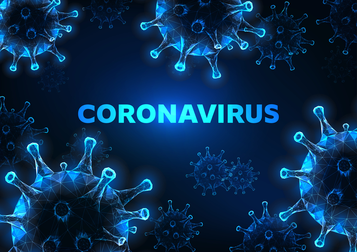 Casos de coronavírus passam de 100 mil no mundo; 80,5 mil são da China