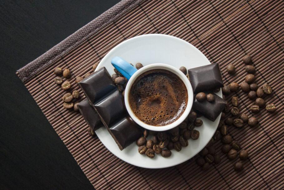 festival do cacau e do café sp