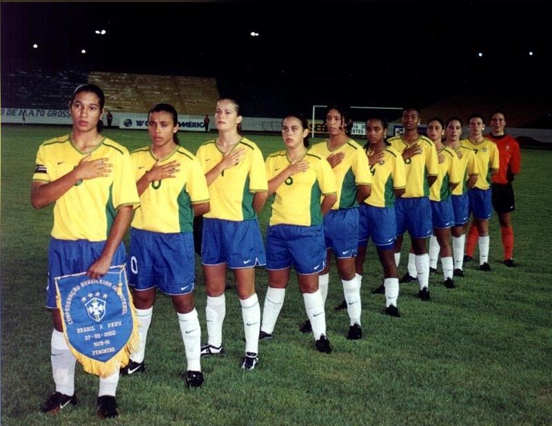 museu do futebol online exposições