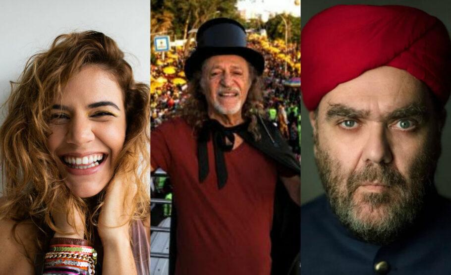 festival pipoca online