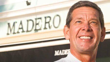 Madero demite 600 funcionários, apesar da promessa de manter quadro