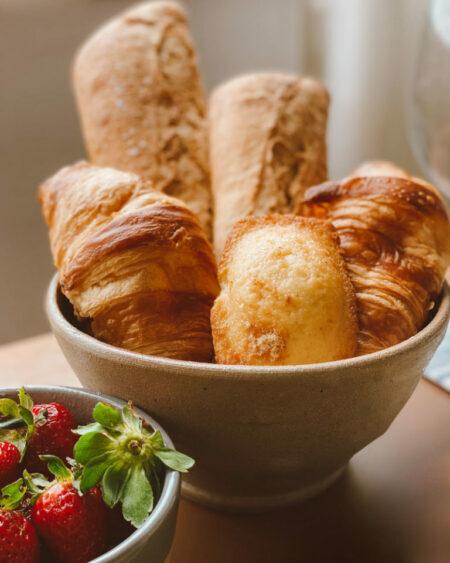 jantar francês mala de aventuras