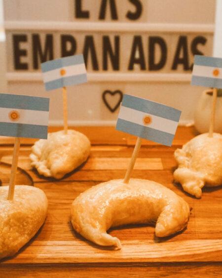 jantar argentino mala de aventuras