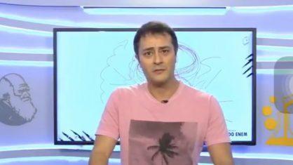 professor bolsonaro