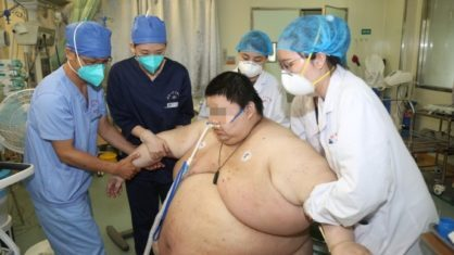 chinês quilos quarentena