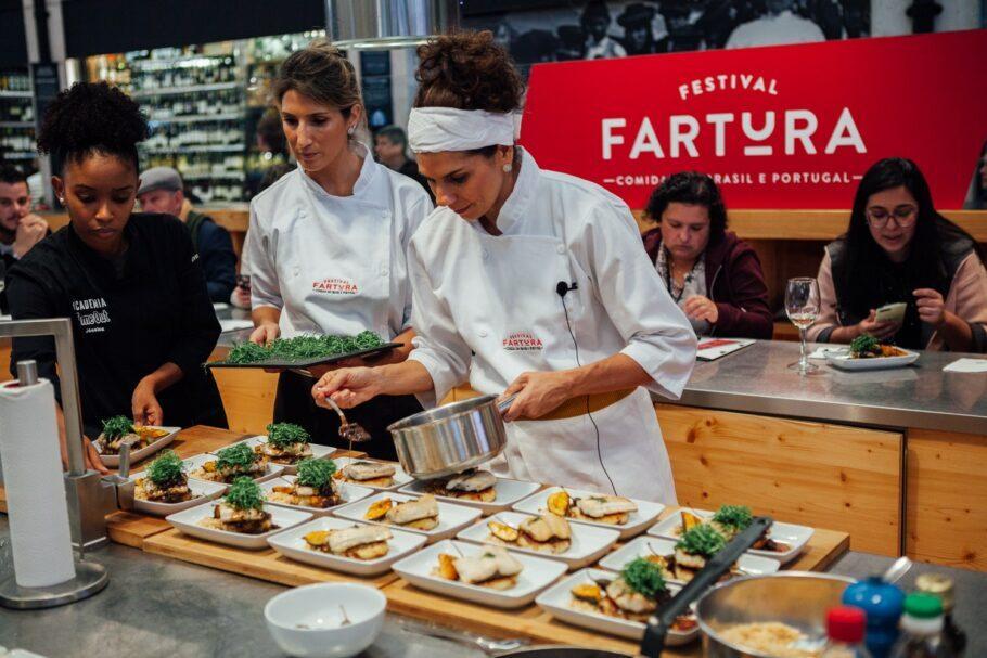 festival Fartura - #FarturaDigital