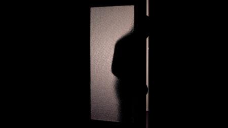 pai assassinado filha estupro