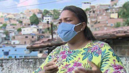 Mirtes Renata de Souza