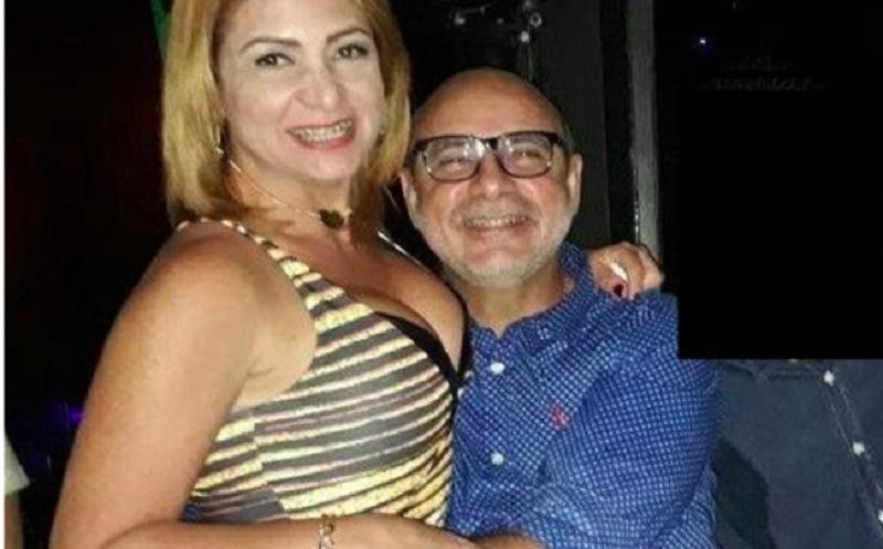 Esposa de Queiroz está foragida após comparar marido a bandido