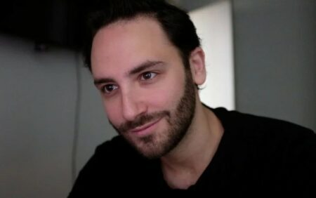 "Byron ""Reckful"""