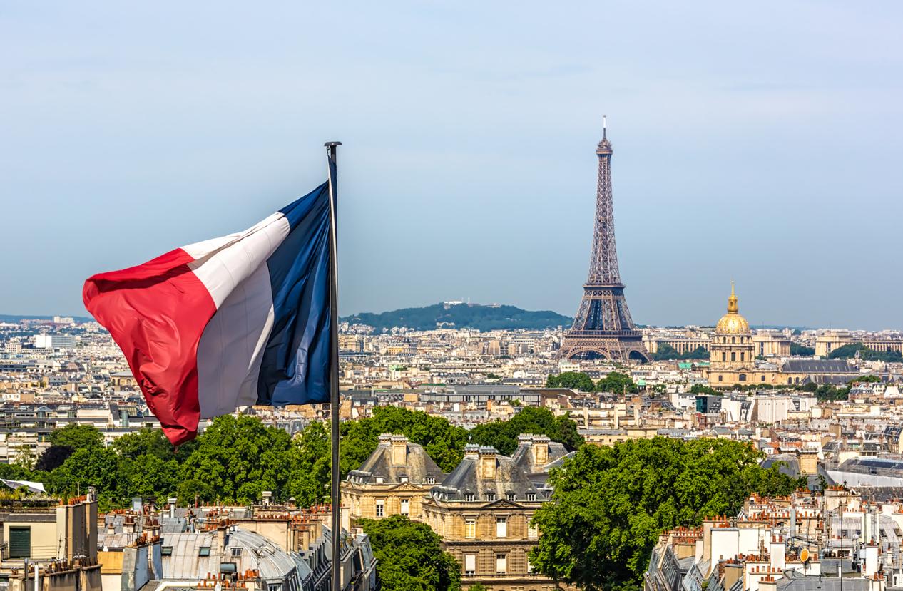 O objetivo do projeto é promover a língua francesa e a cultura francófona no Brasil