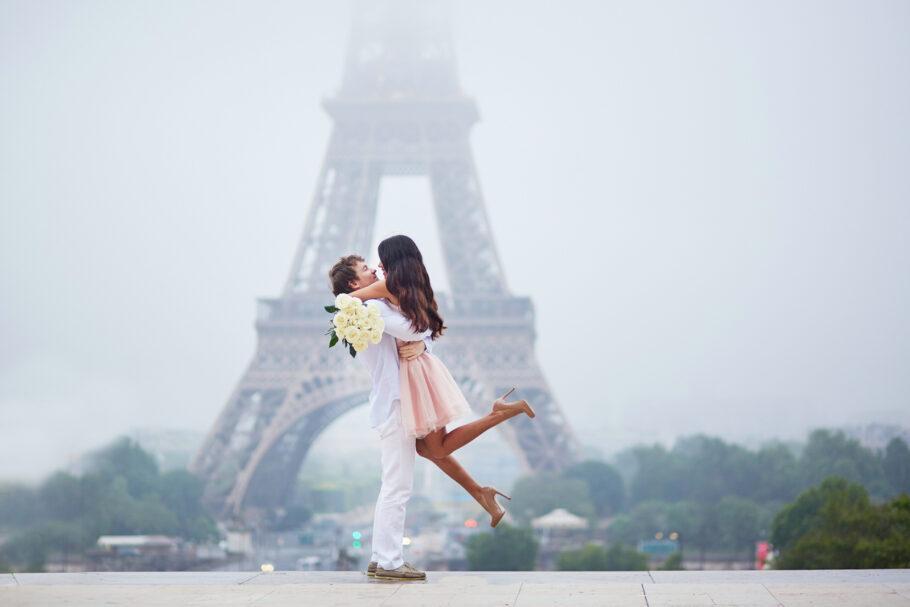Vinícola na França pagará lua de mel para quem teve casamento adiado pela covid-19