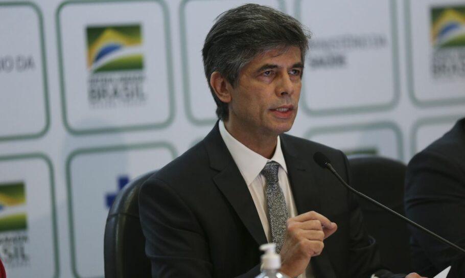 Teich critica medidas de isolamento atuais e diz serem necessárias propostas mais eficientes que amenizem as perdas