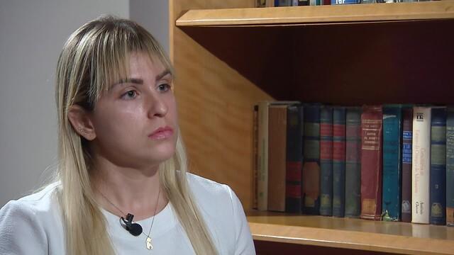 Ministério Público de Pernambuco denuncia Sari Corte Real à Justiça por abandono de incapaz com resultado de morte