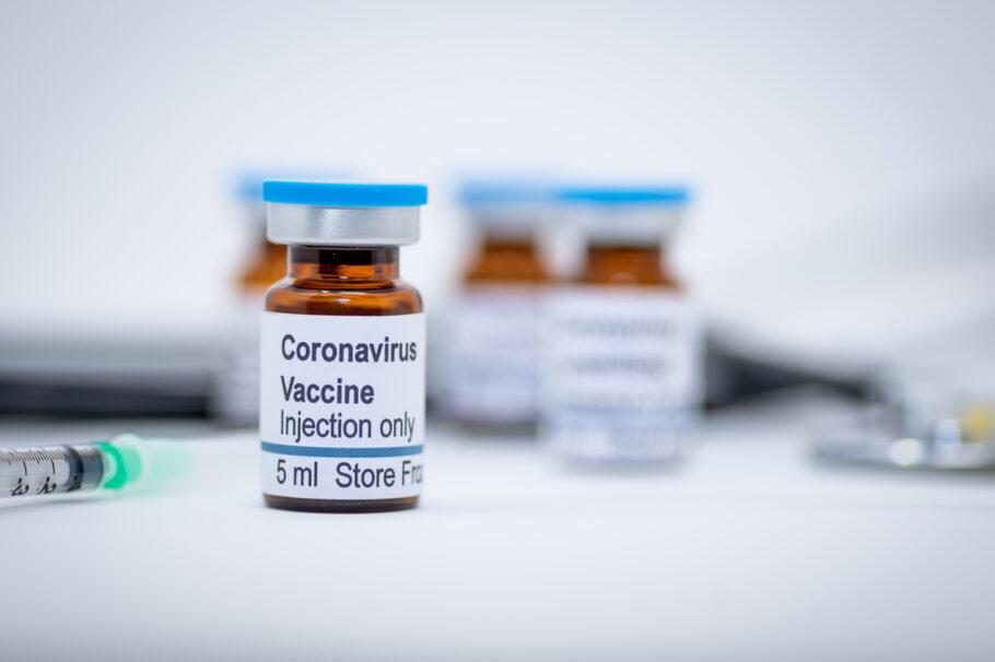 vacina da rússia