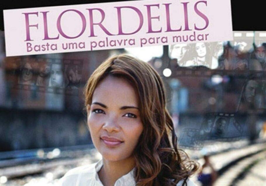 Flordelis filme