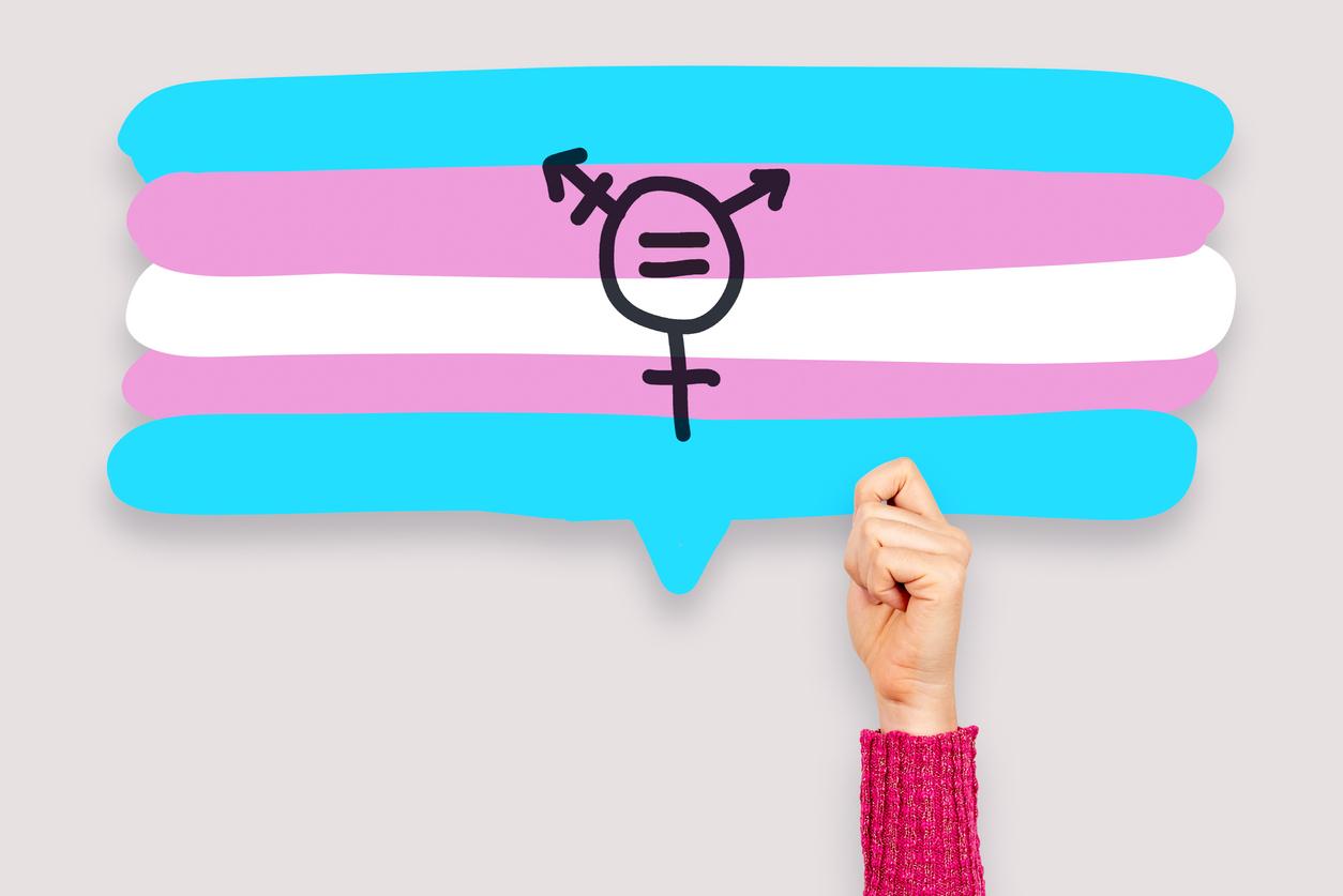 vagas profissionais trans