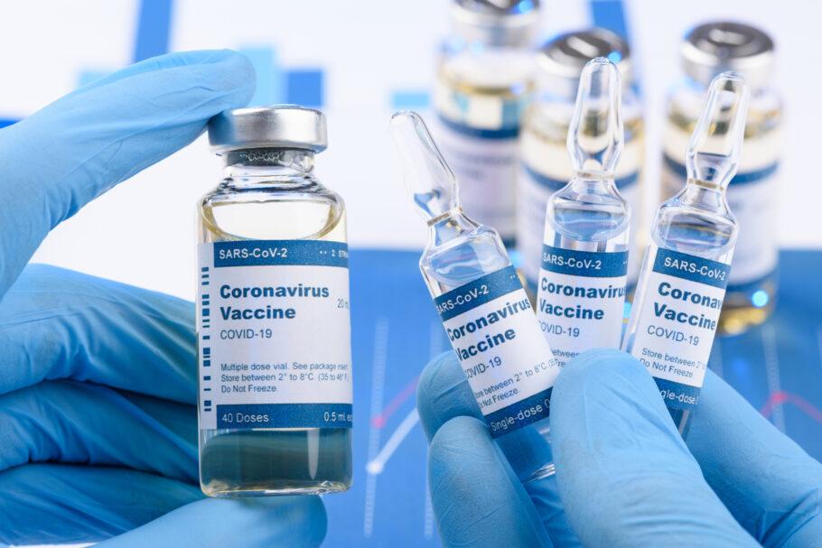 vacina covid china
