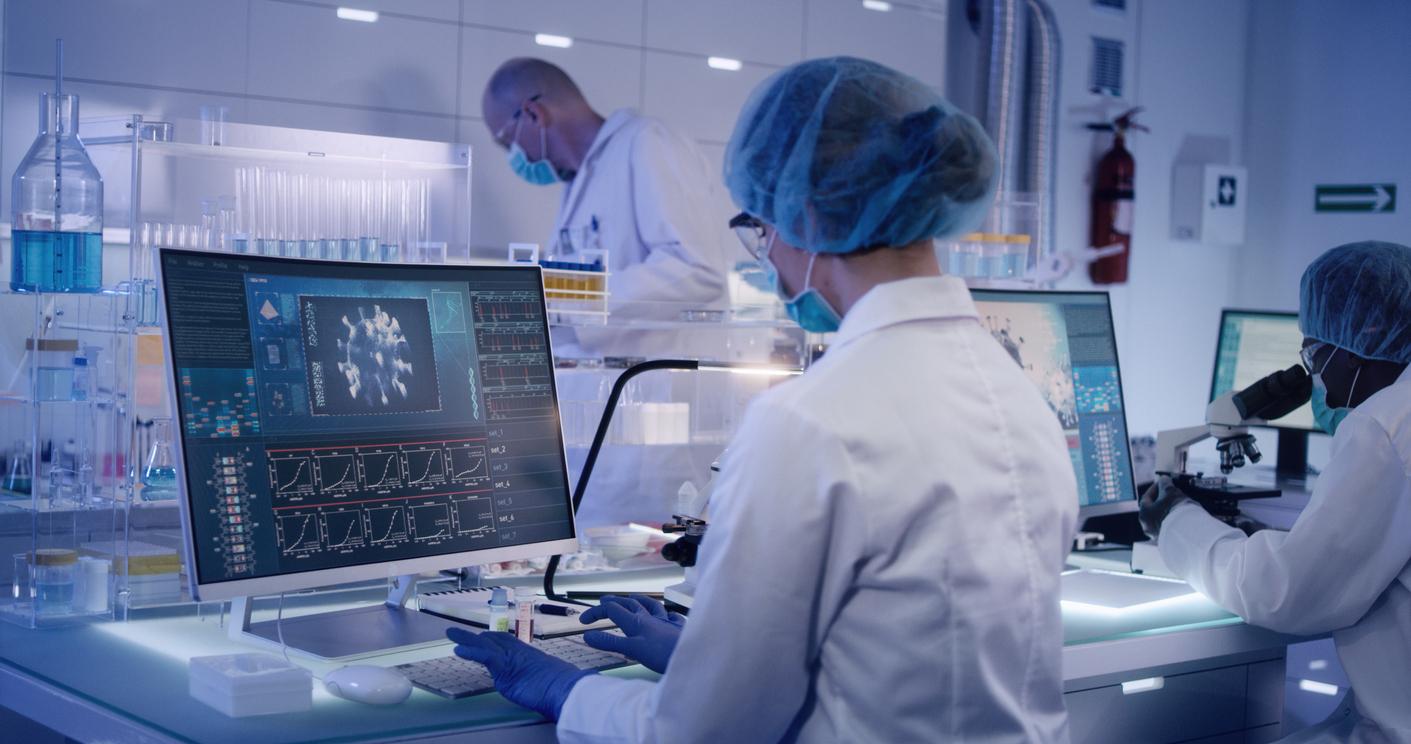OMS afirma que talvez nunca exista uma vacina ou uma cura da covid-19 – Catraca Livre – Notícias