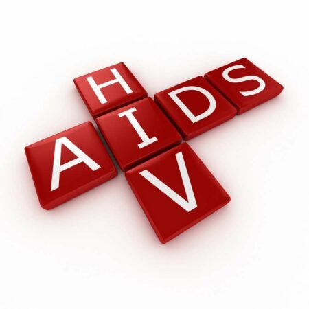 Desmitificando mitos sobre HIV