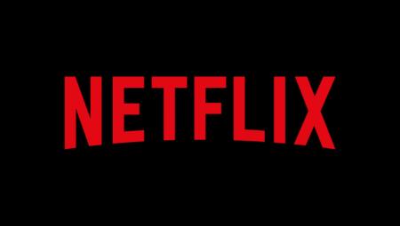 Filmes que abordam temática comunista na Netflix
