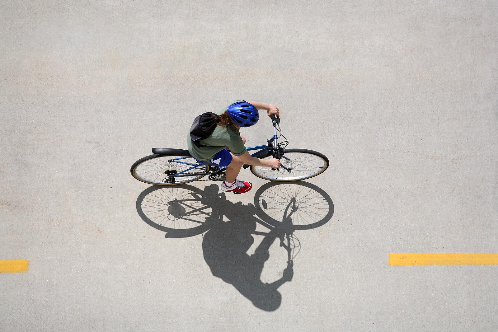 Bicicleta ganha destaque como alternativa dentro da mobilidade urbana
