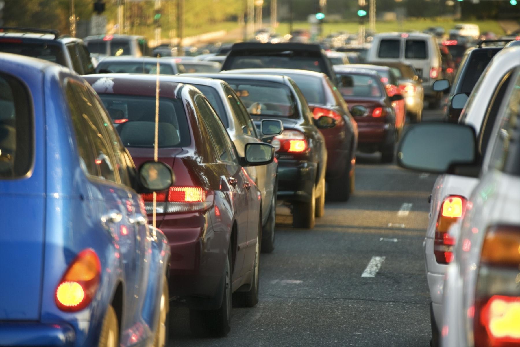 Campanha da Porto Seguro incentiva trânsito mais gentil e seguro