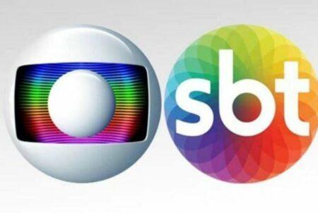 SBT Globo
