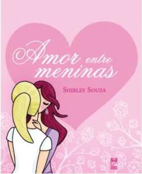Amor entre meninas - 7 livros infantis que falam sobre a temática LGBTQIA+
