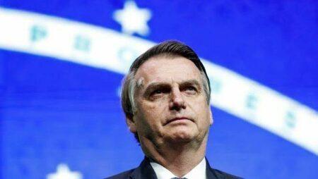 bolsonaro fala mal de cuba, argentina e venezuela