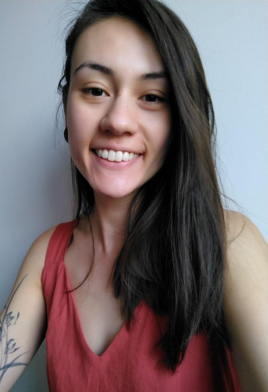 A nutricionista Elisa Yumi destaca que a transição alimentar se refere a mudanças nas escolhas alimentares, motivadas pelo objetivo de ter mais saúde